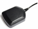 Monit Gps Antenna - Magnetic Mount