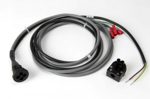 Plug Kit for Tripmeters