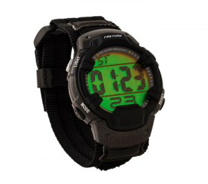 Fastime SW3 Navigators watch