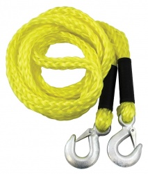 Four Ton Tow Rope