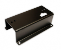 Dash Mounting Bracket – Universal