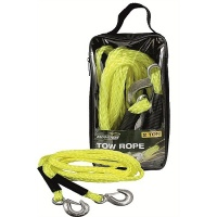 Two Ton Tow Rope