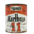 James Hunt Marlboro Racing Mug