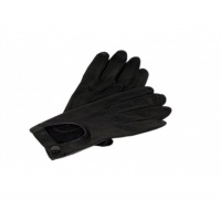 Ladies Open Back Driving Gloves