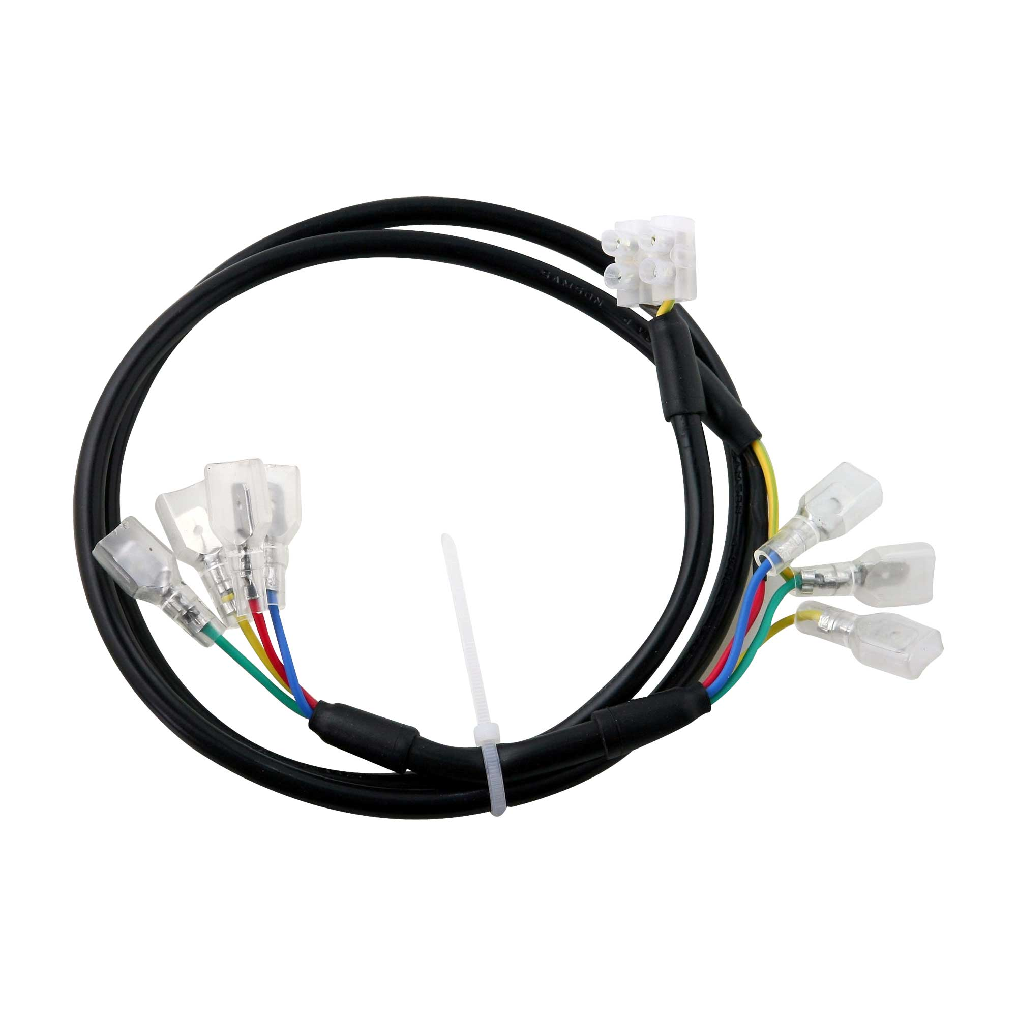 Canbus Sensor Wiring Kit What Is Can Bus