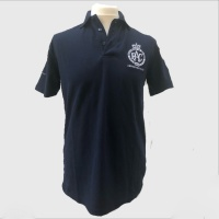 HERO  Rally of the Tests Polo Shirt