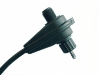 Smiths/Jaeger Sensor M12x1mm Fitting + Square Drive Pin