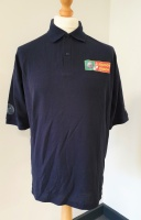 London Lisboa Polo Shirt