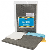 MSA Approved Spill Kit (Small)